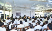 Efforts being made for ensuring food, clothing and shelter and job opportunities for war veterans and Tatmadaw families
