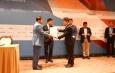 တပ္မေတာ္ကာကြယ္ေရးဦးစီးခ်ဳပ္ ဗုိလ္ခ်ဳပ္မွဴးႀကီး မင္းေအာင္လႈိင္ (၈)ႀကိမ္ေျမာက္ ေမာ္စကို ႏိုင္ငံတကာ လံုၿခံဳေရးဆိုင္ရာညီလာခံ(8th Moscow Conference on International Security) ဖြင့္ပြဲ အခမ္းအနား တက္ေရာက္၊ ရုရွားဖက္ဒေရးရွင္းနုိင္ငံဆိုင္ရာ ကာကြယ္ေရး၀န္ႀကီးႏွင့္ ေတြ႔ဆံုေဆြးေႏြး၊ ႐ုရွားႏုိင္ငံတြင္ ဘြဲ႕လြန္သင္တန္း၊ ပါရဂူသင္တန္းႏွင့္ Doctor of Science သင္တန္းမ်ား တက္ေရာက္ေနသည့္ သင္တန္းသားအရာရွိမ်ားအား ေတြ႕ဆုံအမွာစကားေျပာၾကား၊ Zvezda ႐ုပ္သံဌာနႏွင့္ Russia Today သတင္းဌာန၏ေမးျမန္းမႈမ်ားေျဖၾကား၊ ႐ုရွားဖက္ဒေရးရွင္းႏုိင္ငံ၊ ကာကြယ္ေရး၀န္ႀကီးဌာန၊ ဒုတိယ၀န္ႀကီးက တည္ခင္းဧည့္ခံသည့္ညစာစားပြဲ အခမ္းအနားသုိ႔တက္ေရာက္ (ရုပ္သံသတင္း)