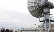 တပ္မေတာ္ကာကြယ္ေရးဦးစီးခ်ဳပ္ ဗိုလ္ခ်ဳပ္မွဴးႀကီး မင္းေအာင္လိႈင္ ဦးေဆာင္ေသာ ကိုယ္စားလွယ္အဖြဲ႕ Russia Space System ႏွင့္ Exhibition of Achievements of National Economy ႐ုရွားႏုိင္ငံလုံးဆုိင္ရာျပခန္းမ်ားသုိ႕ သြားေရာက္ေလ့လာ