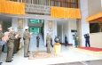 HIGHER EDUCATION CENTRE OF DEFENCE SERVICES ACADEMY IN PYINOOLWIN OPENED, WILL BE HELPFUL FOR PRODUCING INTELLECTUALS, INTELLIGENTSIA AND GOOD LEADERS WHO ARE RELIABLE FOR THE STATE AND THE TATMADAW
