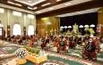 ၂၀၂၀ ပြည့်နှစ်၊ ကာကွယ်ရေးဦးစီးချုပ်ရုံး(ကြည်း၊ ရေ၊ လေ)မိသားစုများ ဝါဆိုသင်္ကန်း ဆက်ကပ်လှူဒါန်းပွဲကျင်းပ၊ တပ်မတော်ကာကွယ်ရေးဦးစီးချုပ် ဗိုလ်ချုပ်မှူးကြီး မင်းအောင်လှိုင် မြန်မာနိုင်ငံဆိုင်ရာ ဂျပန်နိုင်ငံ သံအမတ်ကြီး H.E. Mr. Ichiro MARUYAMA အားလက်ခံတွေ့ဆုံ(ရုပ်သံသတင်း)